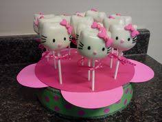 11 Best Theme Hello Kitty Cakepops Images Cake Pops Hello Kitty
