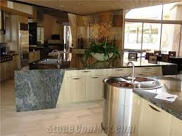 verde san francisco granite countertops verde sao francisco green granite countertops