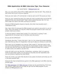 essay personal statement essay samples pharmcas essay examples essay mba admission essay services leadership personal statement essay samples pharmcas essay examples personal