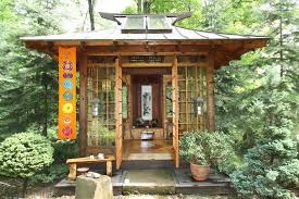 Inspiration 90 Japanese House Plans Free Inspiration Of