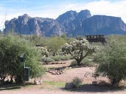 Arizona's 'Capital on Wheels' ~ by Susan Page Davis - Petticoats & Pistols