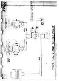 reversing contactor wiring diagram single phase with schematic Contactor Wiring Diagram Single Phase full size of wiring diagrams reversing contactor wiring diagram single phase with template images reversing contactor single phase 2 pole contactor wiring diagram
