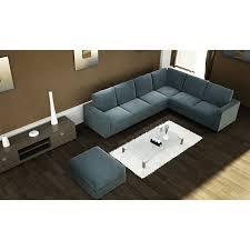 Divano grigio antracite ~ idee per il design della casa
