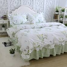Elegant Country Style Bedroom Set Captivating Small Furniture Country Style King Size Comforter Sets