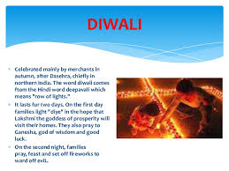 diwali essay in english for children order custom essay diwali essay in english for children