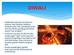 steps to writing essay diwali festival essay diwali festival kubi kalloo