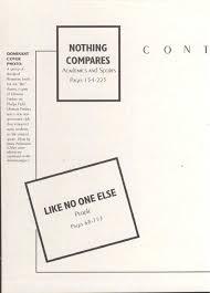 1997 Pages 1 - 50 - Flip PDF Download   FlipHTML5