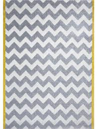yellow chevron rug chevron rug grey red and white chevron area rug