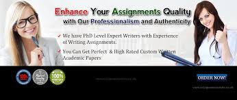 order now place order to get assignment solutions high quality work discounted prices professional writers
