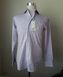 Bugatchi Size Chart Bugatchi Dress Shirt Size Chart Rldm