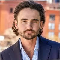 Alejandro Lovera - Co-Founder and CEO - ManyBuild Inc | LinkedIn