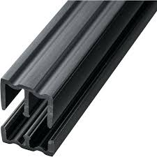 glass door track cabinet sliding door track plastic for sliding glass doors sliding glass door track