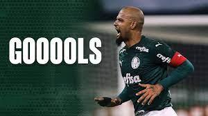 Com gols no fim, Palmeiras passa pelo Santo André e vai à sua sétima semi  seguida – Palmeiras