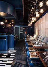 restaurant bar lighting. 10 luxury bar lighting ideas restaurant t