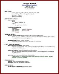 how to make resume for a job best make a job resume photos simple