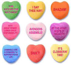 candy hearts2