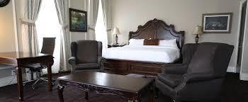 Quebec Bedroom Furniture Superior Rooms Hatel Clarendon Vieux Quacbec Hotel Website