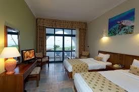 equinox main hotel deluxe. Equinox Beach Standard Room Main Hotel Deluxe A