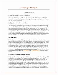 research project proposal template best of gas aplia homework  research project proposal template best of gas aplia homework answers macroeconomics essay on the flq crisis