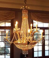 chandelier cleaning get a free estimate homemade chandelier cleaning solution