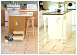 ikea cabinet cover panel installation kitchen island installation full size of construction materials how