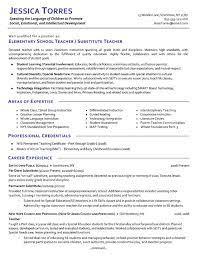 Reading Recovery Teacher Resume Sales Teacher Lewesmr