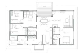 house plans and cost build low cost home floor plans with cost homes zone low cost house plans and cost