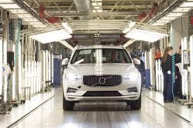 new car dealership press releaseModels  New XC60  Press Releases  Volvo Car USA Newsroom