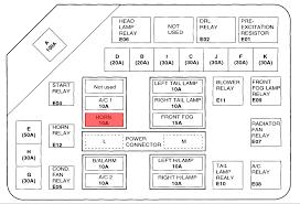 hyundai elantra fuse box diagram 32 wiring diagram images wiring 2012 05 05 131448 2 hyundai xg350 fuse box diagram hyundai xg350 engine diagram wiring hyundai elantra fuse 2007 hyundai entourage