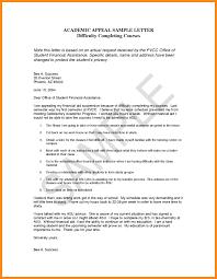 Appeal Letter For University | | Ingyenoltoztetosjatekok.com