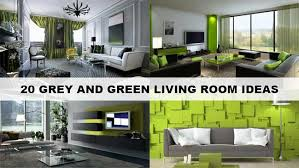 green and gray bedroom ideas. 20 stunning grey and green living room ideas gray bedroom e