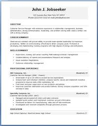 Afbebfdffdf Resume Template Download Resume Templates Free Regarding