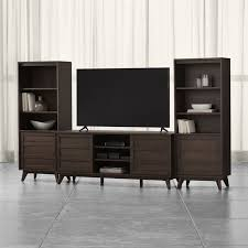 furniture images hd. hd media console with two towers furniture images hd