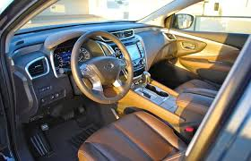 2018 nissan murano redesign. unique nissan nissan murano 2018 specs release date redesign and changes on nissan murano redesign