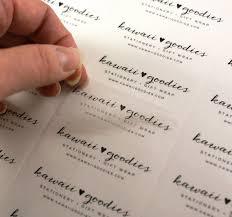 Custom Wedding Address Labels Stunningslovakia