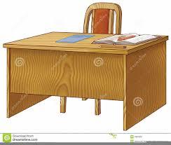 teacher desk clipart. Wonderful Teacher Download This Image As With Teacher Desk Clipart
