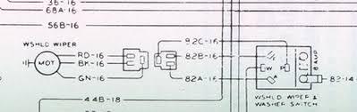 wiper switch binderplanet wiper2 jpg