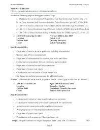 5 6 Reconciliation Letter Sample Scbots Com