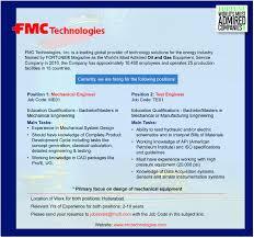 Cad Design Jobs In Hyderabad Mechnical Engineer Job In Hyderabad Engineering Civil And