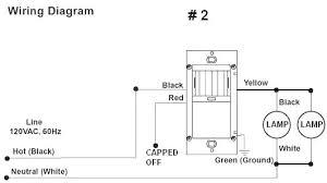 photoelectric sensor switch wiring wire center \u2022 Photoelectric Cell Wiring-Diagram at Photoelectric Eye Wiring Diagram