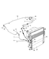 Freightliner Air Conditioning Diagram
