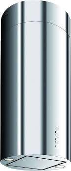 Купить Островные <b>вытяжки</b>: <b>Korting KHA 4970</b> X Cylinder (Korting ...