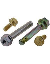 Amazon.com: Caliper Bolts & Pins - Calipers & Parts: Automotive