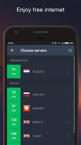 And Apk android Vpn 4 0 3 service Secure 1 — Onevpn 1 Fast Simple p6Pvtxwgn