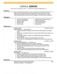 It Analyst Resumes 12 Business Analyst Resume Sample S 2018 Free Downloads It