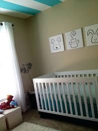 baby boy modern nursery a modern nursery for a baby boy baby modern a modern  nursery . baby boy modern nursery ...