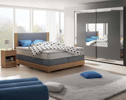 Der Einzige Discounter Der Grossen Marken Für Ihre Bettwaren Pdf