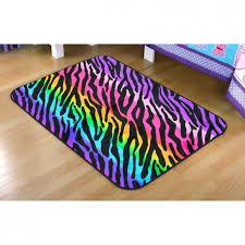photo 5 of 5 kids rugs at 5 home decor medium size kids rugs com your zone