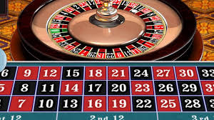 Before we get into how you go about doing that, it's important to. The Game Of Roulette Delightful Online Casino
