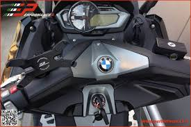 BMW 5 Series bmw c600 for sale : iHook1 - Supporto iPhone - BMW C600 sport- 650GT   Motorcycles ...